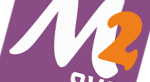 MSYS2 App for PC Windows 10 Last Version