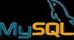 MySQL App for PC Windows 10 Last Version