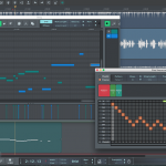 n-Track Studio (32-bit) App for PC Windows 10 Last Version