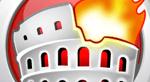 Nero App for PC Windows 10 Last Version