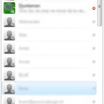 Nimbuzz! for PC App for PC Windows 10 Last Version