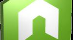 Node.js App for PC Windows 10 Last Version