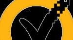 Norton Virus Definitions App for PC Windows 10 Last Version