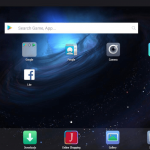 Nox App Player App for PC Windows 10 Last Version