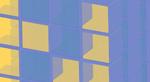 PCのWindows用numpyのアプリケーション 10 最後のバージョン