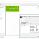 NVIDIA Forceware (Windows 10 32-bit) App for PC Windows 10 Last Version