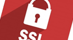 OpenSSL App for PC Windows 10 Last Version