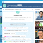 Paltalk for PC App for PC Windows 10 Last Version