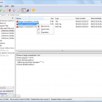 Pandora Recovery App for PC Windows 10 Last Version