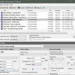 Pazera Free MP4 to AVI Converter App for PC Windows 10 Last Version
