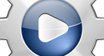 tsMuxer App for PC Windows 10 Last Version