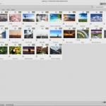 ACDSee Photo Studio Standard (64-bit) App for PC Windows 10 Last Version