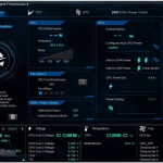 ASUS AI Suite App for PC Windows 10 Laatste versie