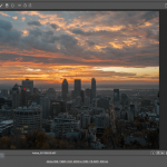 Adobe Camera Raw App for PC Windows 10 Last Version