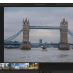 Adobe Photoshop Lightroom App for PC Windows 10 Last Version
