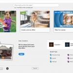 Adobe Premiere Elements App for PC Windows 10 Last Version