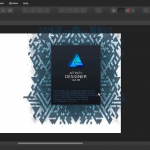 Affinity Designer App for PC Windows 10 Last Version