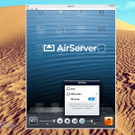 AirServer (32-bit) App for PC Windows 10 Last Version