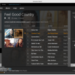 Amazon Music App for PC Windows 10 Last Version