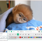 Apeaksoft Screen Recorder App for PC Windows 10 Last Version