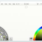 ArtRage App for PC Windows 10 Last Version