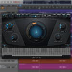 Auto-Tune Pro App for PC Windows 10 Last Version