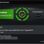 Bitdefender Anti-Ransomware App for PC Windows 10 Last Version