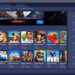 BlueStacks App Player App for PC Windows 10 Last Version