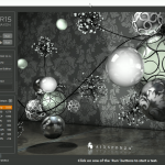 CINEBENCH App for PC Windows 10 Last Version