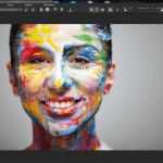 COLOR projects App for PC Windows 10 Last Version