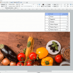 Canvas X App for PC Windows 10 Last Version