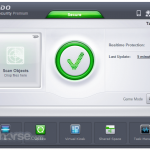 Comodo Internet Security App for PC Windows 10 Last Version