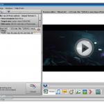 ConvertXtoHD App for PC Windows 10 Last Version