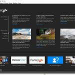 Corel Painter App for PC Windows 10 Last Version