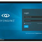 CryEngine App for PC Windows 10 Last Version