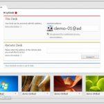 AnyDesk App for PC Windows 10 Last Version