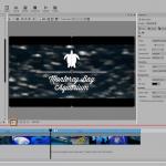 AquaSoft SlideShow Ultimate App for PC Windows 10 Last Version
