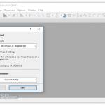 ArchiCAD App for PC Windows 10 Last Version
