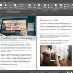 Ashampoo Office App for PC Windows 10 Last Version