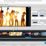 Ashampoo Slideshow Studio HD App for PC Windows 10 Last Version