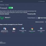 Avast Premium Security App for PC Windows 10 Last Version