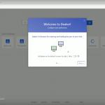 Beaker Browser App for PC Windows 10 Last Version