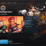 Blizzard Battle.net Desktop App for PC Windows 10 Last Version