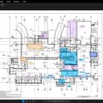 Bluebeam Revu App for PC Windows 10 Last Version