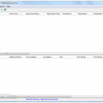 BlueScreenView (32-bit) App for PC Windows 10 Last Version