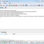 DC++ App for PC Windows 10 Last Version