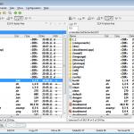 Double Commander (32-bit) App for PC Windows 10 Last Version