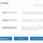 Duet Display App for PC Windows 10 Last Version