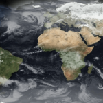 EarthDesk (32-bit) App for PC Windows 10 Last Version