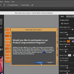 Eye Candy App for PC Windows 10 Last Version